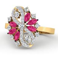 clarabelle-diamond-gemstone-ring