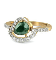 diamond-gemstone-ring