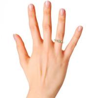 diamond-ring-2