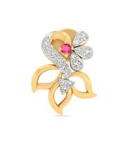 florent-diamond-gemstone-earrings-2