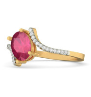 izora-diamond-gemstone-ring