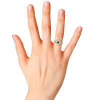 laney-diamond-gemstone-ring-1