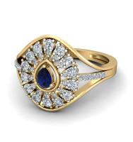 laney-diamond-gemstone-ring