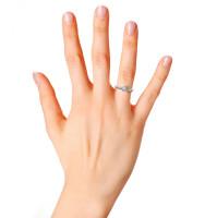 leah-diamond-ring-1