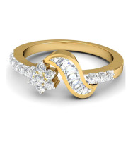 leah-diamond-ring