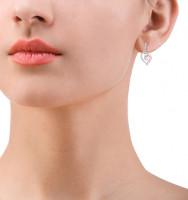laramie-heart-diamond-earrings-1