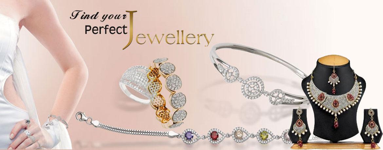 online-jewellery
