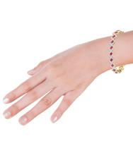 the-aarul-diamond-gemstone-bracelet-1