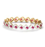 the-aarul-diamond-gemstone-bracelet