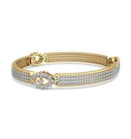 the-anselma-diamond-bangle