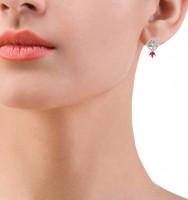 the-callula-diamond-gemstone-earrings-1