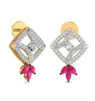 the-callula-diamond-gemstone-earrings