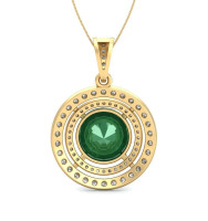 the-svitlana-diamond-gemstone-pendant-4