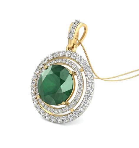 the-svitlana-diamond-gemstone-pendant