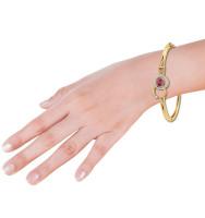 the-synna-diamond-gemstone-bracelet-1