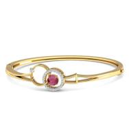 the-synna-diamond-gemstone-bracelet