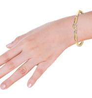 the-yovanna-diamond-bracelet-1