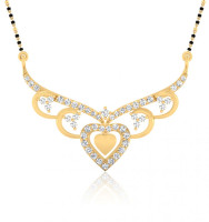 the-etasha-diamond-mangalsutra