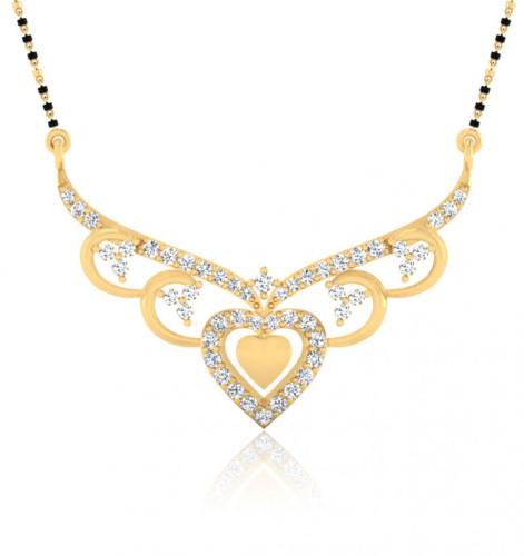 the-etasha-diamond-mangalsutra