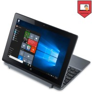 acer-one-10-1