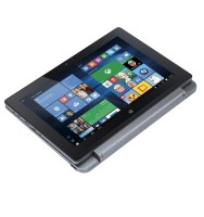 acer-one-10-2