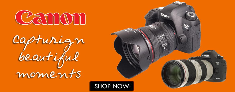 cameras-online