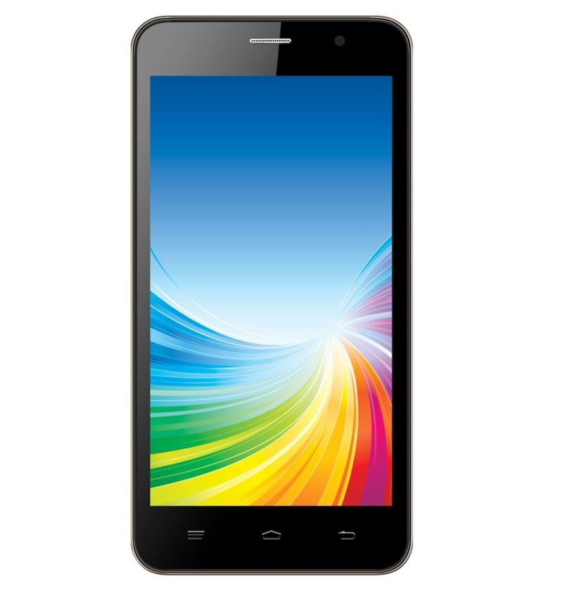 intex mobile phones , Intex phones