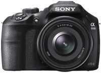 sony-ilce-3500j-with-sel1850-lens-point-shoot-1