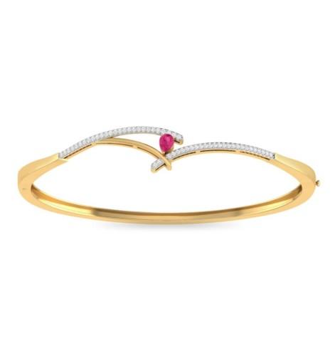 the-niara-diamond-gemstone-bracelet