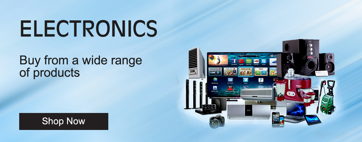 electronics-shop-online