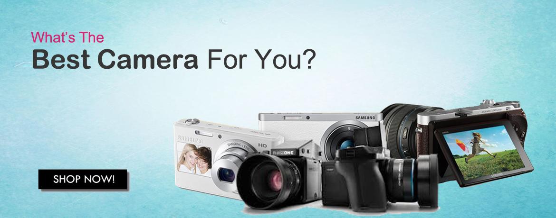 camera-banner