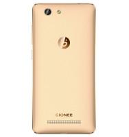 gionee-f103-pro-1