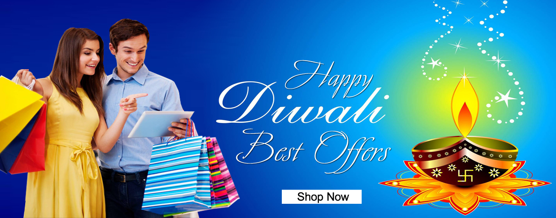 diwali-offer