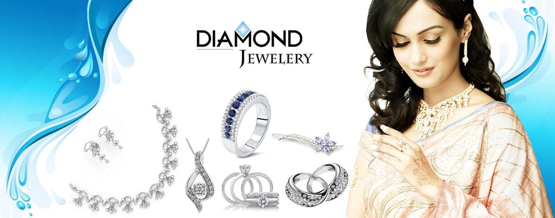 diamond-jwellery-online