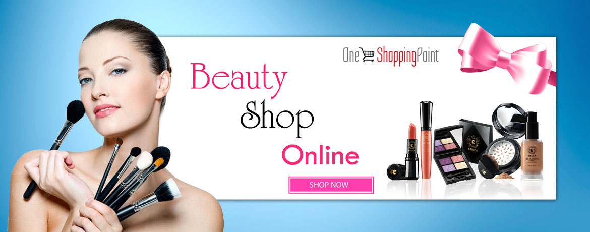 beauty-shop-online