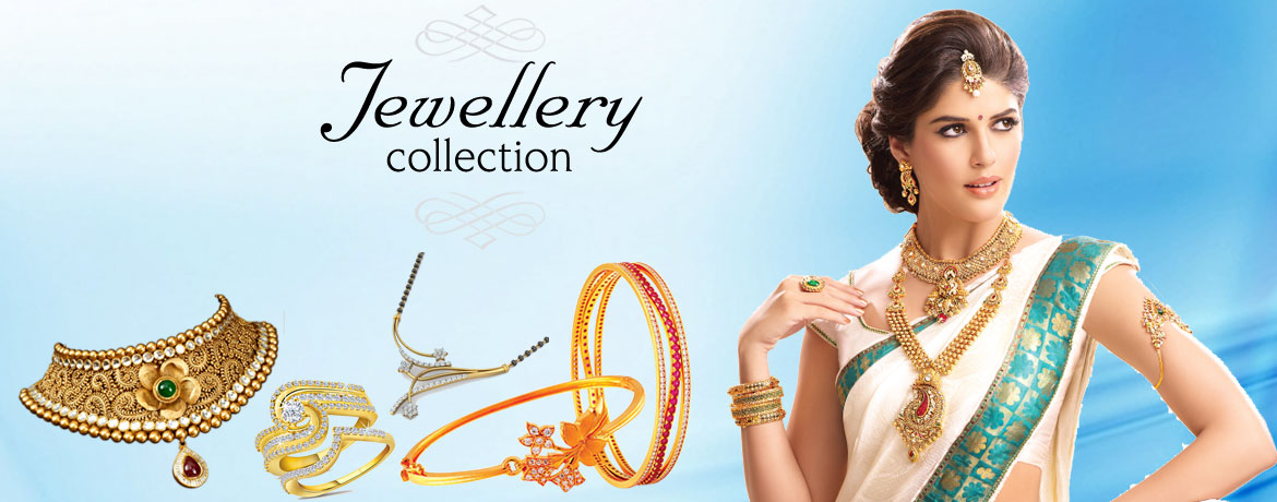 jwellery-buy-now
