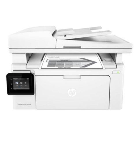 hp-printer
