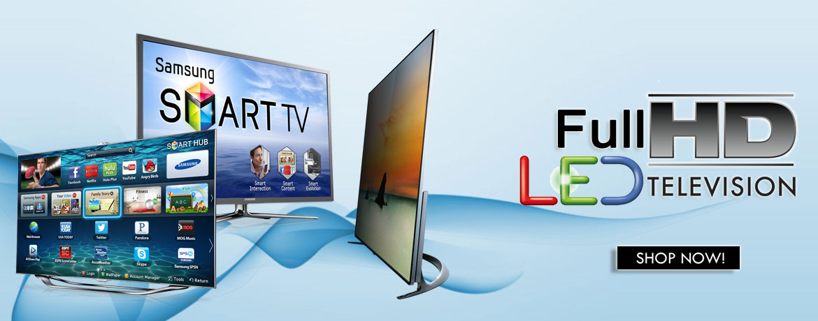 led-tv-banners
