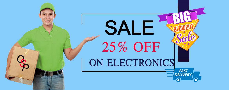 25-off-sale