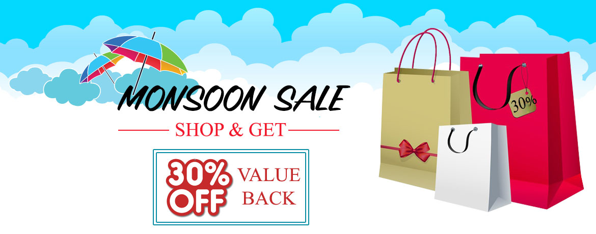 mansoon-offers
