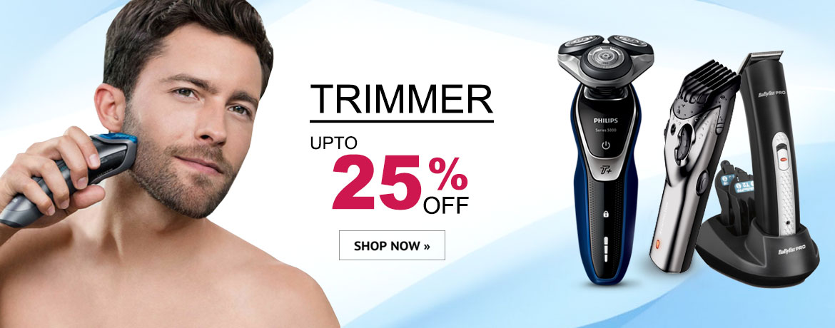 trimmer-new