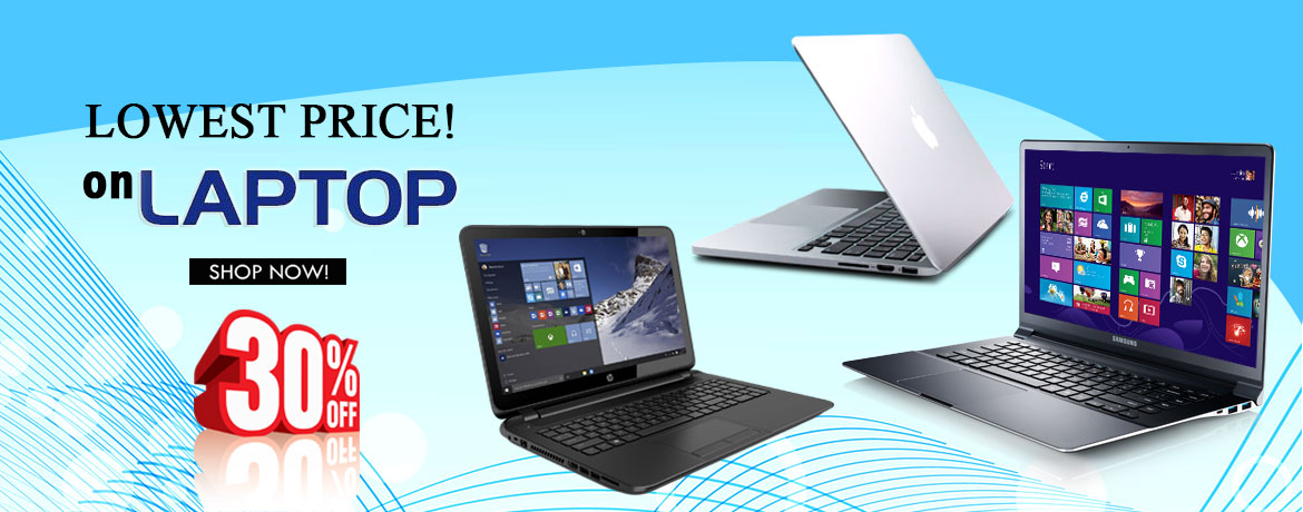 laptop-30-off