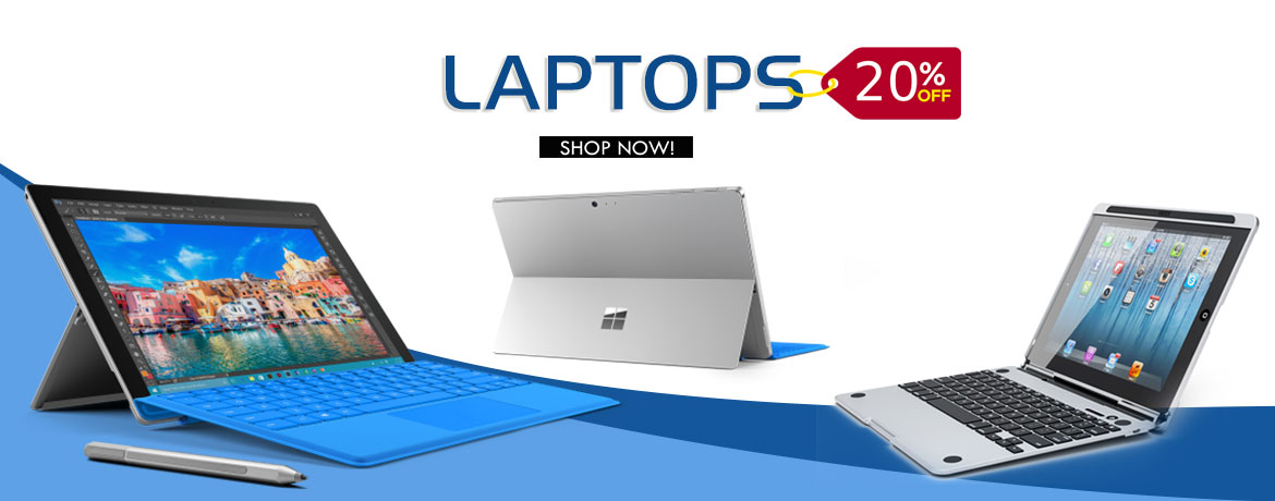 laptop-price